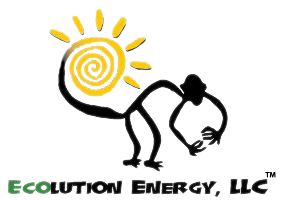 Ecolution Energy, LLC